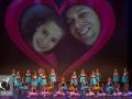 19 Disney Princessen Movie Tributes Het Dansatelier by X-Noize-30-LR
