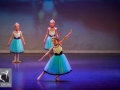 19 Disney Princessen  Movie Tributes Het Dansatelier by X-Noize-52-LR