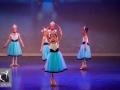 19 Disney Princessen  Movie Tributes Het Dansatelier by X-Noize-53-LR