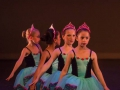 19 Disney Princessen Movie Tributes Het Dansatelier by X-Noize-94-LR