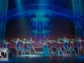 20 Frozen  Movie Tributes Het Dansatelier by X-Noize-12-LR
