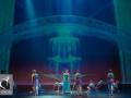 20 Frozen  Movie Tributes Het Dansatelier by X-Noize-29-LR