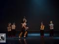 20 Frozen  Movie Tributes Het Dansatelier by X-Noize-57-LR