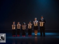20 Frozen Movie Tributes Het Dansatelier by X-Noize-60-LR