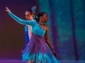 20 Frozen  Movie Tributes Het Dansatelier by X-Noize-63-LR