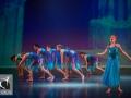 20 Frozen Movie Tributes Het Dansatelier by X-Noize-67-LR