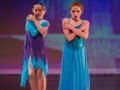 20 Frozen  Movie Tributes Het Dansatelier by X-Noize-70-LR