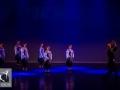 21 Pirates Of The Caribbean Movie Tributes Het Dansatelier by X-Noize-1-LR
