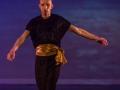 21 Pirates Of The Caribbean Movie Tributes Het Dansatelier by X-Noize-20-LR