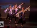 21 Pirates Of The Caribbean Movie Tributes Het Dansatelier by X-Noize-27-LR