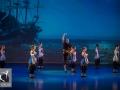 21 Pirates Of The Caribbean  Movie Tributes Het Dansatelier by X-Noize-5-LR