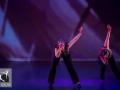 24 Pink Panther  Movie Tributes Het Dansatelier by X-Noize-11-LR