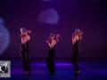 24 Pink Panther Movie Tributes Het Dansatelier by X-Noize-12-LR
