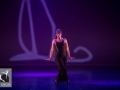 24 Pink Panther  Movie Tributes Het Dansatelier by X-Noize-15-LR