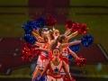 25 Bring It On Movie Tributes Het Dansatelier by X-Noize-60-LR