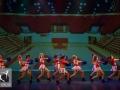 25 Bring It On Movie Tributes Het Dansatelier by X-Noize-61-LR