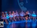 26 Black Swan Movie Tributes Het Dansatelier by X-Noize-13-LR