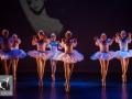 26 Black Swan Movie Tributes Het Dansatelier by X-Noize-35-LR