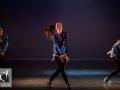 27 Deleted Scenes Movie Tributes Het Dansatelier by X-Noize-19-LR