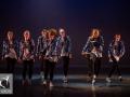 27 Deleted Scenes Movie Tributes Het Dansatelier by X-Noize-23-LR