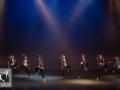 27 Deleted Scenes Movie Tributes Het Dansatelier by X-Noize-4-LR