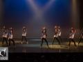 27 Deleted Scenes Movie Tributes Het Dansatelier by X-Noize-8-LR