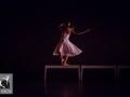 28 The Company Movie Tributes Het Dansatelier by X-Noize-11-LR
