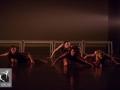 28 The Company Movie Tributes Het Dansatelier by X-Noize-26-LR