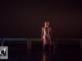 28 The Company Movie Tributes Het Dansatelier by X-Noize-27-LR