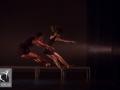 28 The Company Movie Tributes Het Dansatelier by X-Noize-30-LR