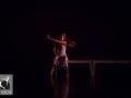 28 The Company Movie Tributes Het Dansatelier by X-Noize-35-LR