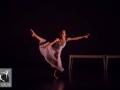 28 The Company Movie Tributes Het Dansatelier by X-Noize-40-LR
