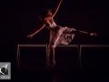 28 The Company Movie Tributes Het Dansatelier by X-Noize-41-LR