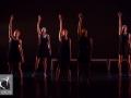 28 The Company Movie Tributes Het Dansatelier by X-Noize-52-LR