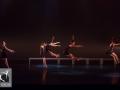 28 The Company Movie Tributes Het Dansatelier by X-Noize-6-LR