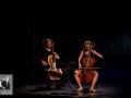 29 Cello's Dream Movie Tributes Het Dansatelier by X-Noize-11-LR
