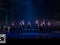 3 Singin In The Rain Movie Tributes Het Dansatelier by X-Noize-10-LR