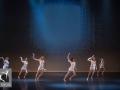 30 Requim For A Dream Movie Tributes Het Dansatelier by X-Noize-16-LR