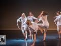 30 Requim For A Dream Movie Tributes Het Dansatelier by X-Noize-2-LR