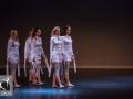 30 Requim For A Dream Movie Tributes Het Dansatelier by X-Noize-27-LR