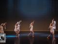 30 Requim For A Dream Movie Tributes Het Dansatelier by X-Noize-4-LR
