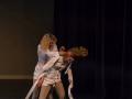 30 Requim For A Dream Movie Tributes Het Dansatelier by X-Noize-45-LR