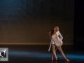 30 Requim For A Dream Movie Tributes Het Dansatelier by X-Noize-46-LR