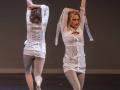 30 Requim For A Dream Movie Tributes Het Dansatelier by X-Noize-52-LR