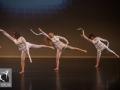 30 Requim For A Dream Movie Tributes Het Dansatelier by X-Noize-60-LR