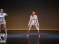 30 Requim For A Dream Movie Tributes Het Dansatelier by X-Noize-74-LR