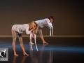 30 Requim For A Dream Movie Tributes Het Dansatelier by X-Noize-75-LR