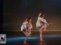30 Requim For A Dream Movie Tributes Het Dansatelier by X-Noize-76-LR