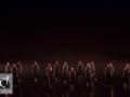 31 Apocalypse Movie Tributes Het Dansatelier by X-Noize-1-LR
