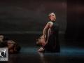 31 Apocalypse Movie Tributes Het Dansatelier by X-Noize-15-LR